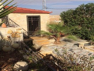 Luxury Villa, private pool, balcony,garden, American modern style , two story.