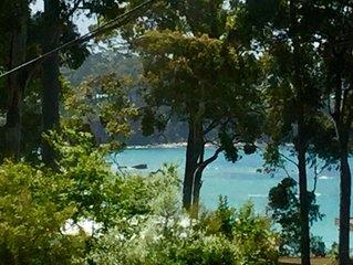 Eleanor's - Beach Retreat * Surf & Wimbie Beaches