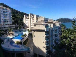 Angra/Mangaratiba - Porto Real Suite - Costa Verde