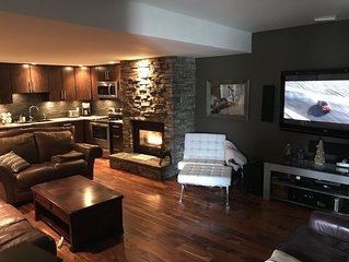 SunnyView Okanagan, Family friendly, Pet friendly.COFFEE is on Us !  Sleeps 6