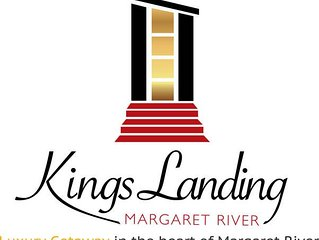 Kings Landing - Luxury Getaway Margaret River