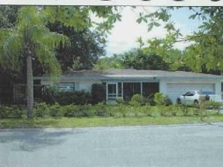 Lovely Pool Home Near Pinellas Trail, Honeymoon Island: Minimum Rental: 3 months