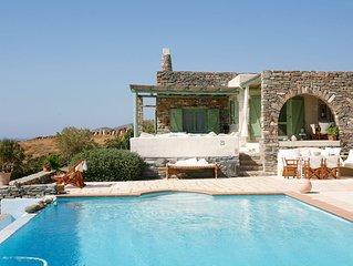 Villa Martha by JJ Hospitality