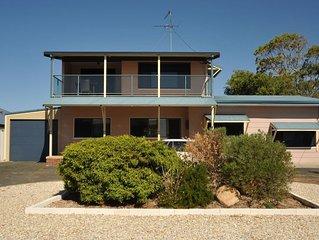 Giggles Mandurah Beach House