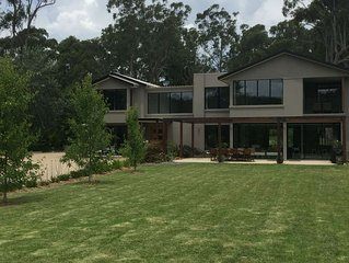 Greenview Bowral Southern Highlands