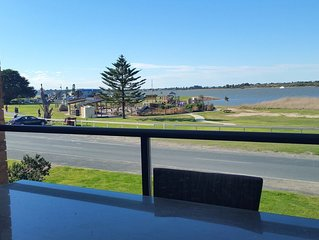 Lakefront Goolwa, 3 bedroom