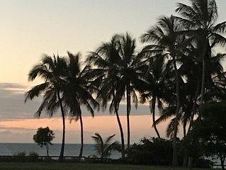 Bowen Seaviews Holiday Accommodation