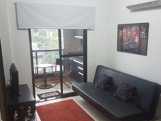 Apartamento com melhor custo. Condomínio Rio Madeira.  Excelente localização.