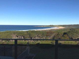 Paradise Court 4, Tura Beach