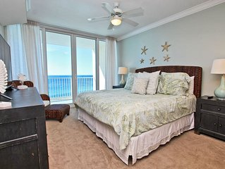 San Carlos 1207- Let the Waves Touch your Feet and the Sun Kiss Your Cheeks! Res