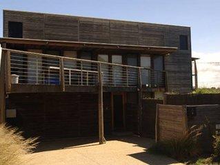 Surf Coast Beachhouse