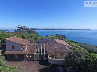 TANGAROA ESTATE | Be My Guest