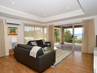 Amity View - Location Perfect Albany