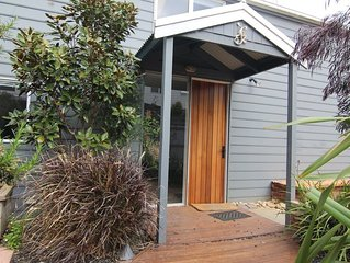 La Shed Barwon Heads