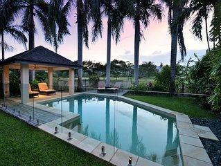 Thornton Palms | Port Douglas