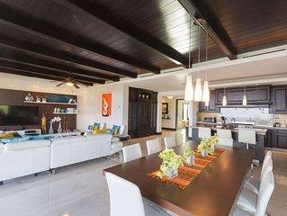 Condo Lily Luxury Villa