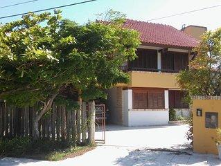 Residencial Acores - Apartamento 3