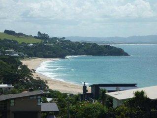 Nico's Beach House - Fantastic ocean views