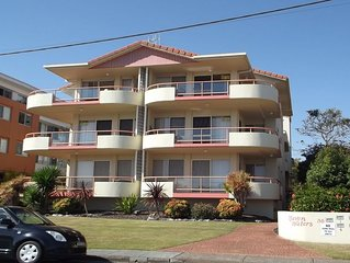 HAVEN WATERS - UNIT 1, 36-38 Little St, Forster