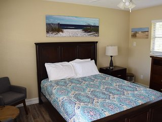 Jensen Beach Motel