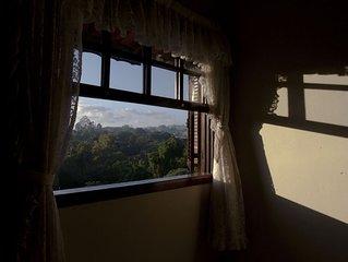 Chacara Raio de Sol - Confortavel com Inumeras Opcoes de Lazer