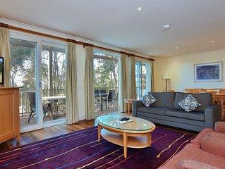 Villa 3br Tempranillo * Cypress Lakes Resort