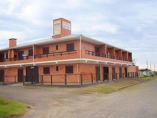 Residencial Martinoto