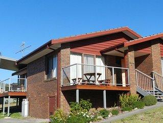 Tura Views, 3 BR House