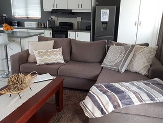 Gorgeous Self Catering Cottage off Umhlanga Rocks Drive