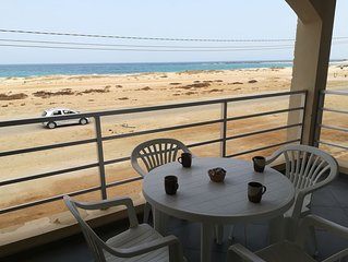 Big apartment sea view #5, Praia Cabral, Boavista, Capeverde