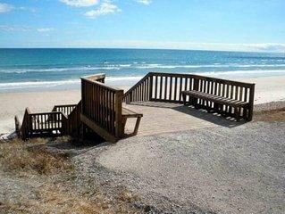 SUMMER BREEZE * Sellicks Beach