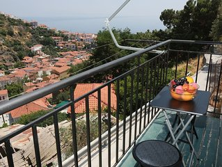 Mary's Villas, relaxing place in Plomari
