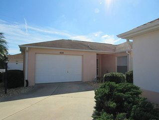 GOLF CART PET FRIENDLY CLOSE TO SHOPPING DINING POOLS AND MORE