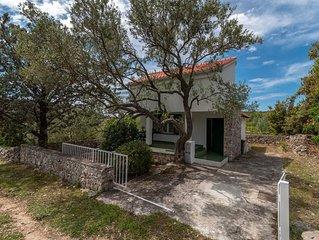 Casa Verde Apartment House