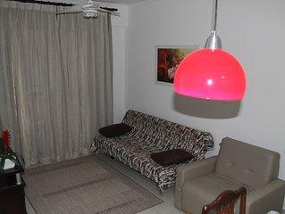 Apartamentotemporada   Apto 223