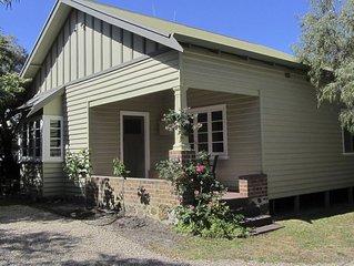 BEACH HOUSE AT MIDDLETON