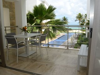 Costa Atlantica Luxurious Ocean View C-202