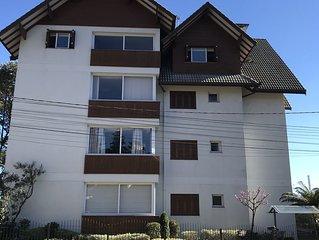 Apartamento Preço Justo e ótima localização