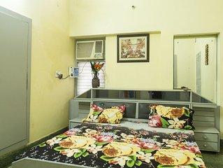 homestay with punjabi family