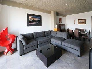 Espectacular Apartamento Nuevo en la mejor zona de Guadalajara