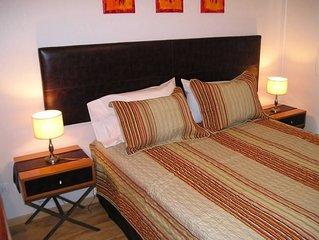 Royalton Studio Apartment