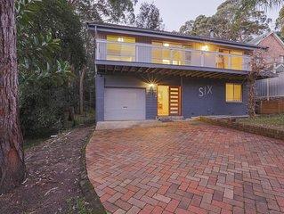 6 Tallawang Ave - Malua Bay, NSW