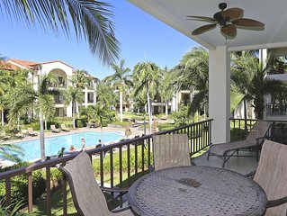 Luxury Pacifico Lifestyle Condo L-1207
