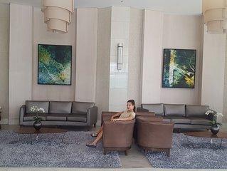 1 Bedroom Suite Transient Condo