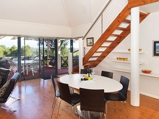 The Outrigger Margaret River - Spacious with Style