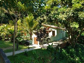 Casa Costa Verde Angra