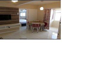 Excelente Apartamento Capão da Canoa - Zona Nova - j. Flávio Boyanovisk