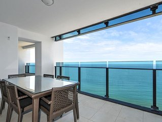 Soul Surfers Paradise Private 2 Bed