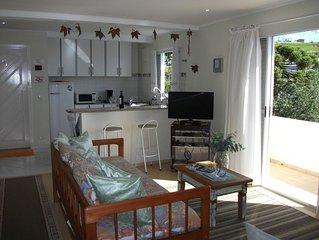 Casa do Suico Apartamento para alugar em Capos do Jordao
