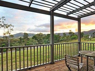 Villa Executive 2br Moscato Resort Condo located within Cypress Lakes Resort (no